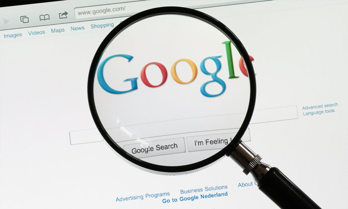 Google เปลี่ยนอัลกอริทึมครั้งล่าสุด กระทบทราฟฟิกหลายเว็บดัง