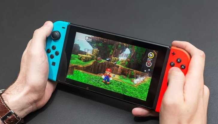 Nintendo เตรียมผลิตคอนโซล Switch รุ่นใหม่นอกจีนเลี่ยงปัญหาสงครามการค้า