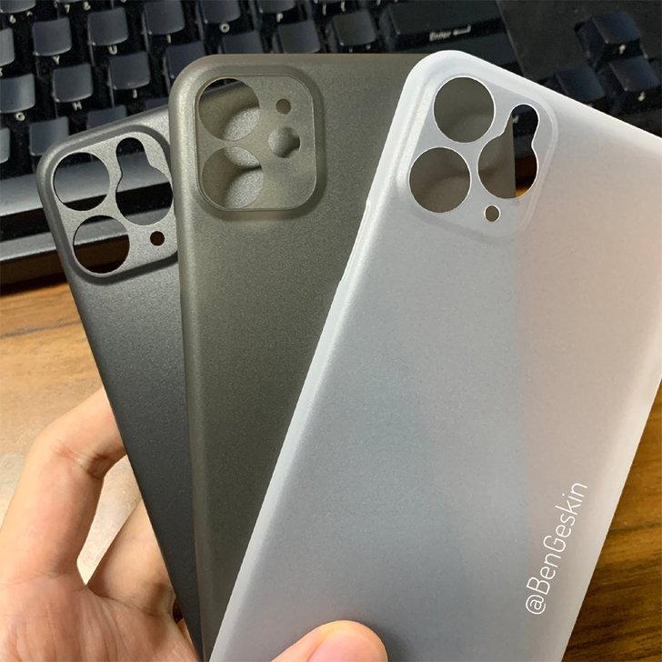 iphone-xi2