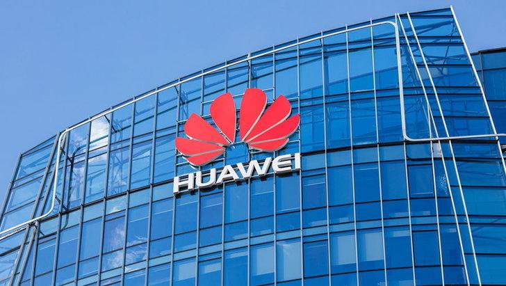 Huawei ย้ำ ขึ้นแท่นอันดับหนึ่งผู้ผลิตสมาร์ตโฟนได้แน่ แต่ขอเวลาเพิ่มหน่อย