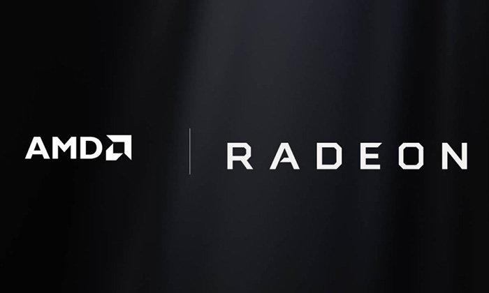 Samsung จับมือกับ AMD อาจจะได้เห็นการ์ดจอตระกูล Redeon สำหรับมือถือในอนาคต