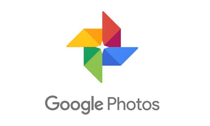 """Google Photos ก็มี """"Dark Theme"""" กับเขาแล้วนะ!"""