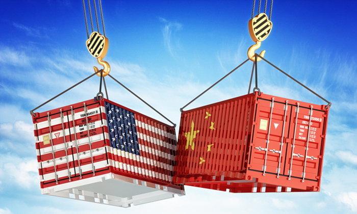 "Huawei ประกาศยินดีเซ็นสัญญา ""ไม่สอดแนม"" หากสหรัฐอเมริกาต้องการ"
