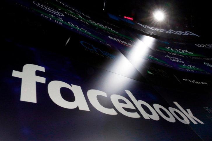 หรือข่าวลือจะเป็นจริง! แหล่งข่าวเผย Facebook เตรียมเปิดตัว Cryptocurrency ในเดือนมิถุนายนนี้!