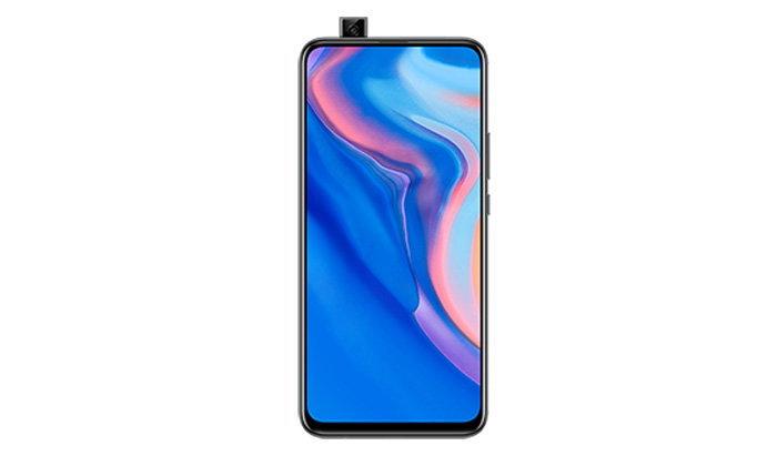 Huawei เตรียมเปิดตัว Y9 Prime (2019) มือถือกล้องหน้า Popup รุ่นแรกในประเทศไทยเร็วๆ นี้