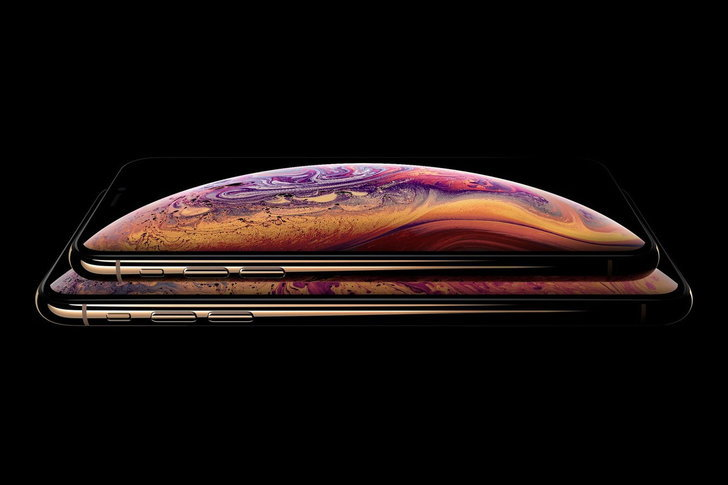 Apple อาจใช้จอ OLED กับ iPad และ MacBook เพราะยอดขาย iPhone ที่ลดลง