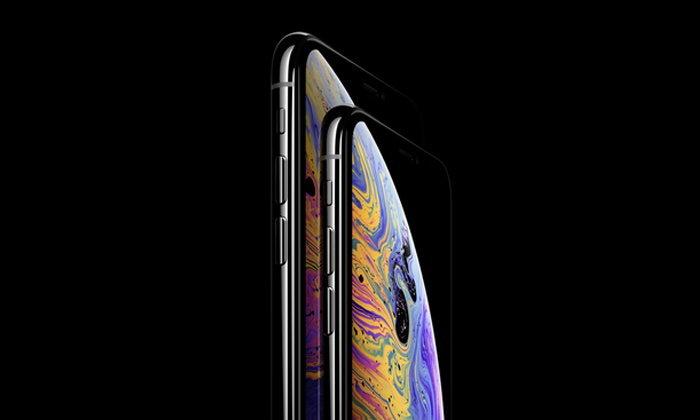 Samsung เรียกค่าชดเชยจาก Apple กรณีสั่งจอ OLED ต่ำกว่าที่คุยกันไว้