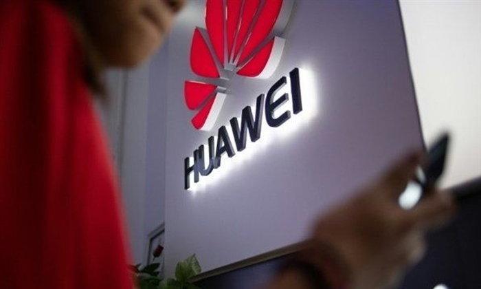 ผลพวงแบน Huawei ทำส่งออกสหรัฐฯสูญ 5.6 หมื่นล้าน กระทบพนง.อีก 7 หมื่นกว่าราย