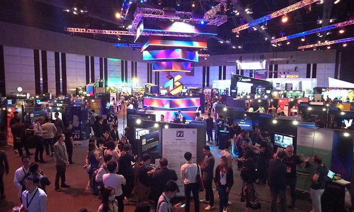 ผู้จัดงาน Techsauce Global Summit 2019 เผยได้รับผลตอบรับที่ดีเกินคาด