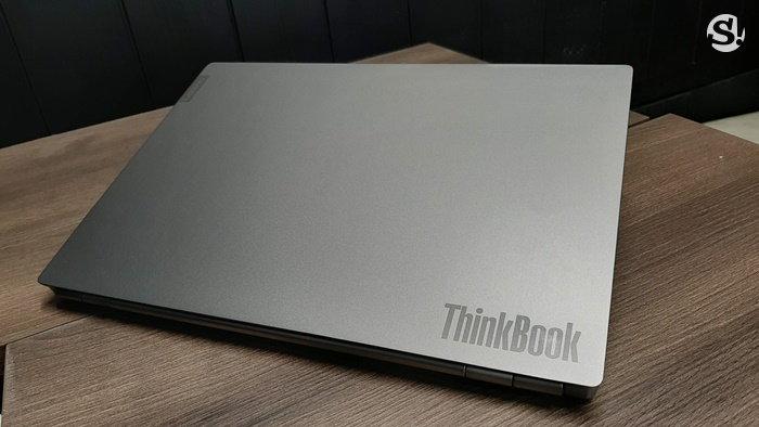 sa_thinkbook_13016