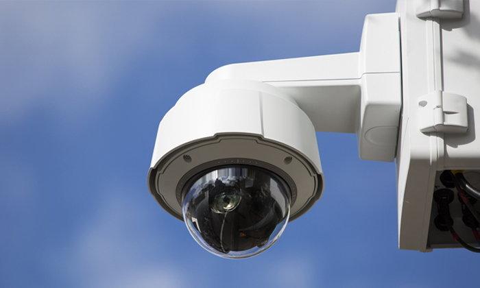 กล้องวงจรปิด เครื่องมือใหม่ช่วยส่องพฤติกรรมคนทั่วโลก