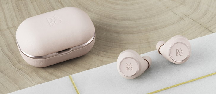 pink_beoplay_e8_20_4793662379