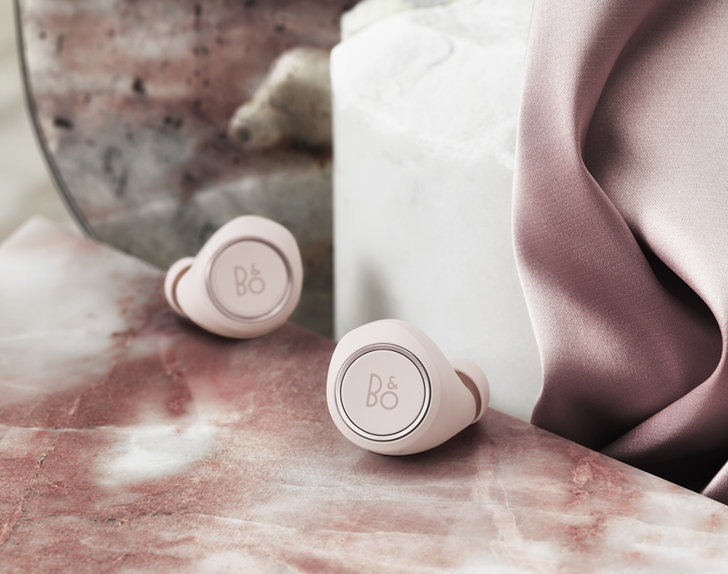 pink_beoplay_e8_20_4793665285