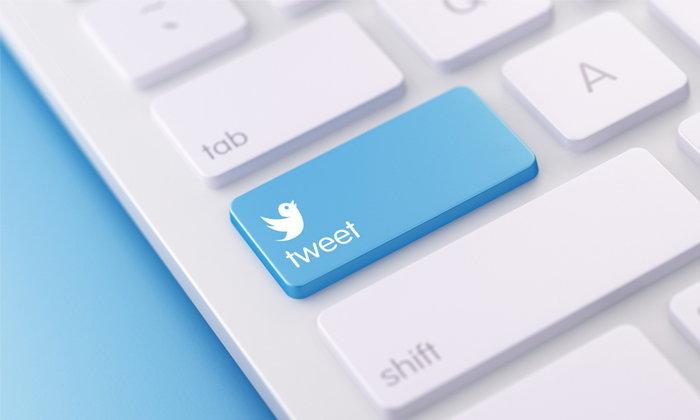 ทวิตเตอร์เริ่มใช้ฟังก์ชั่นทำสัญลักษณ์กับทวีตของผู้นำประเทศที่ทำผิดกฎ