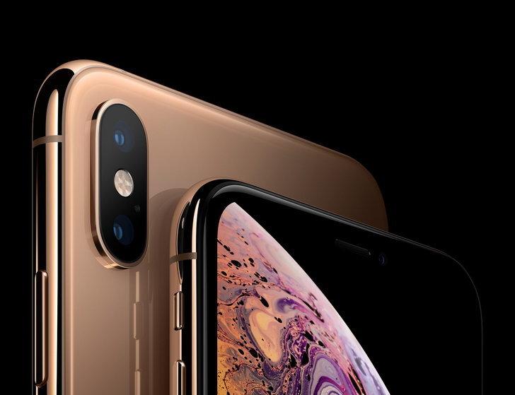 iPhone 2020 จะมาพร้อมหน้าจอขนาดใหม่และรองรับ 5G!