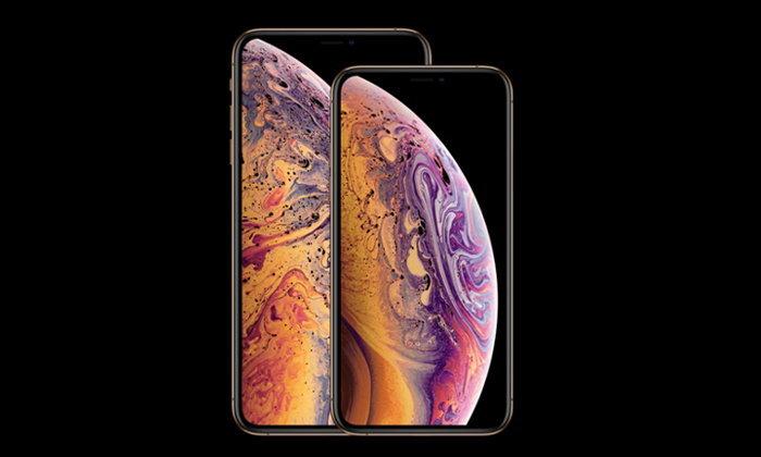 นักวิเคราะห์ฟันธง Apple ไม่กล้าย้ายฐานผลิตออกนอกจีน แม้เจอขึ้นภาษีนำเข้า