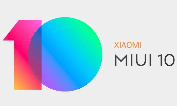รอนานหน่อยนะ Xiaomi จะปล่อย Global ROM ในเดือนกรกฎาคม เป็นต้นไป