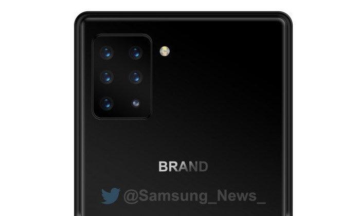 เผยรายละเอียดของมือถือกล้องหลัง 6 ตัวของ Sony ที่ยังคงพัฒนาอยู่