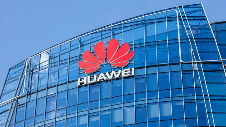 ไม่ใช่แค่ไทย Huawei ต่างประเทศจะคืนเงินให้ผู้ใช้งานหากไม่สามารถใช้งานแอปของ Google ได้เช่นกัน