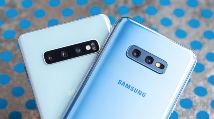 Samsung อาจสูญเสียรายได้ไตรมาสที่ 2 ไปถึง 56% เซ่นสงครามการค้า