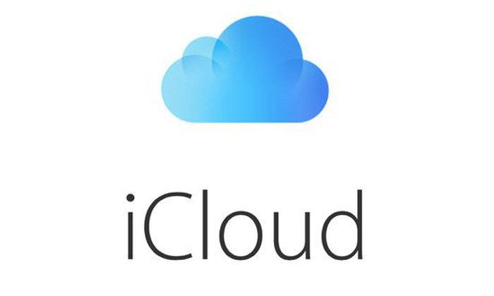 ล้ำได้อีกAppleกำลังทดลองการLoginของiCloudด้วยใบหน้าหรือลายนิ้วมือของคุณ