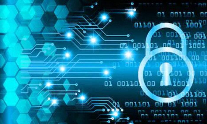 เทรนด์ไมโครจับมือกับDOCOMOเปิดตัวระบบความปลอดภัยสำหรับอุปกรณ์IoT