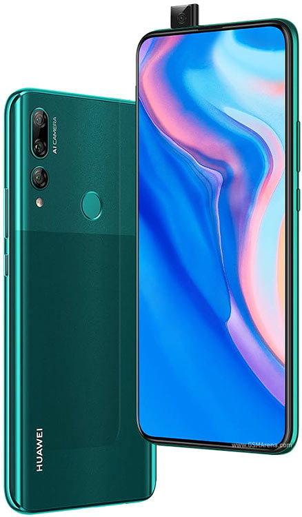 huawei-y9-prime-2019-1