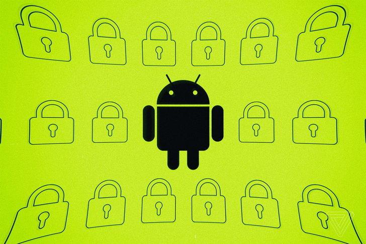ไม่ปลอดภัยอย่างที่คิด พบแอป Android นับพัน แอบเก็บข้อมูลผู้ใช้งานโดยไม่ได้รับอนุญาต
