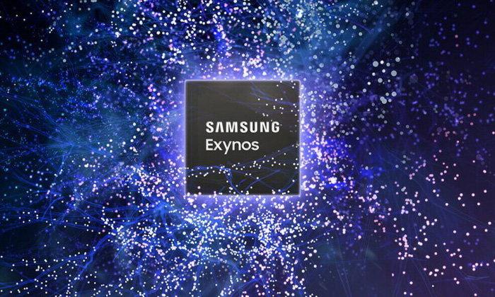 Samsungเริ่มพัฒนาชิปประมวลผลมือถือขนาด5นาโนเมตรเริ่มใช้ภายในปี2020