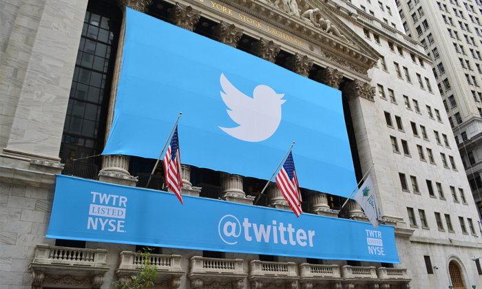 หนามยอกเอาหนามบ่ง! เมื่อ Twitter ต่อกรกับข่าวปลอมด้วย AI ที่สร้างข่าวปลอม