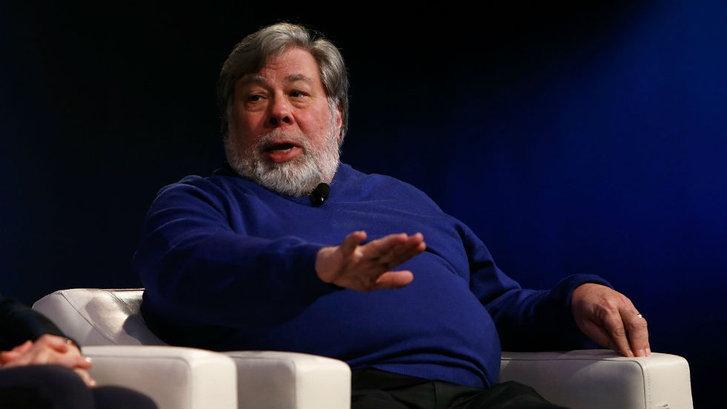 จบปัญหา! Steve Wozniak ชวนเลิกเล่น Facebook เพื่อความปลอดภัยข้อมูลส่วนตัว