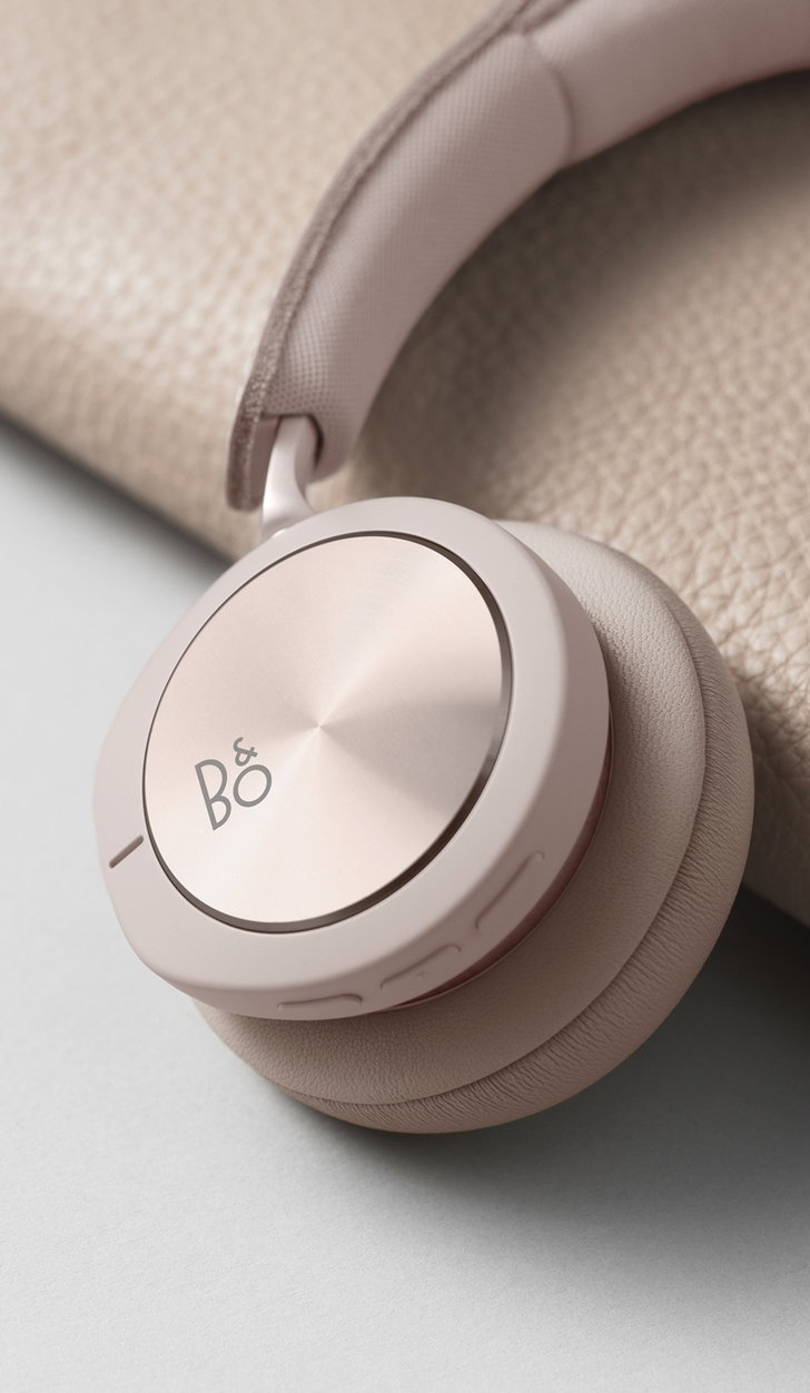 pink_beoplay_h8i_47936621472_