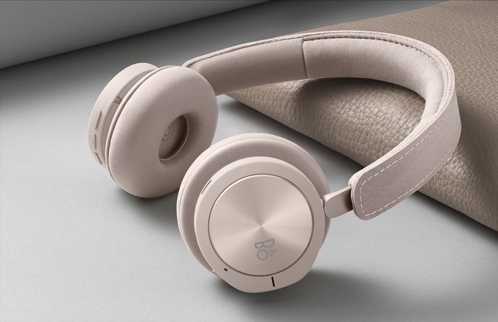 pink_beoplay_h8i_47936622377_
