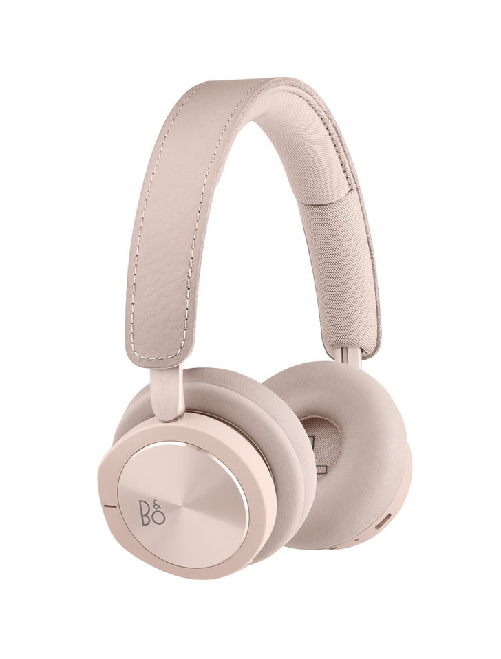 pink_beoplay_h8i_47936634873_