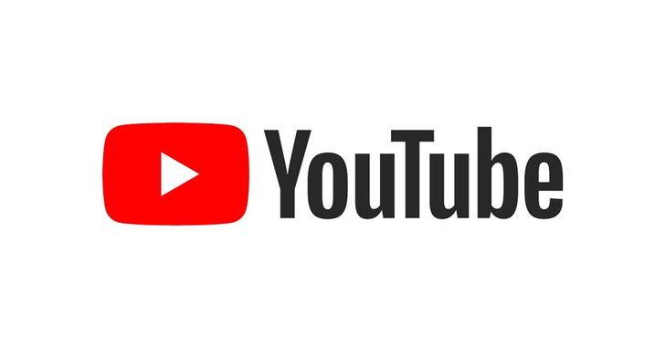 YouTube เพิ่มปุ่มควบคุมเนื้อหาใหม่ๆ เช่น เลิกแนะนำช่องนี้ เพื่อให้แสดงผลได้ตรงใจมากขึ้น