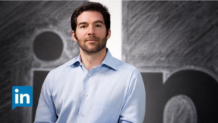 "CEO ของ LinkedIn กล่าว ""ทักษะ Coding ไม่ใช่สิ่งสำคัญที่สุดสำหรับการหางาน"""