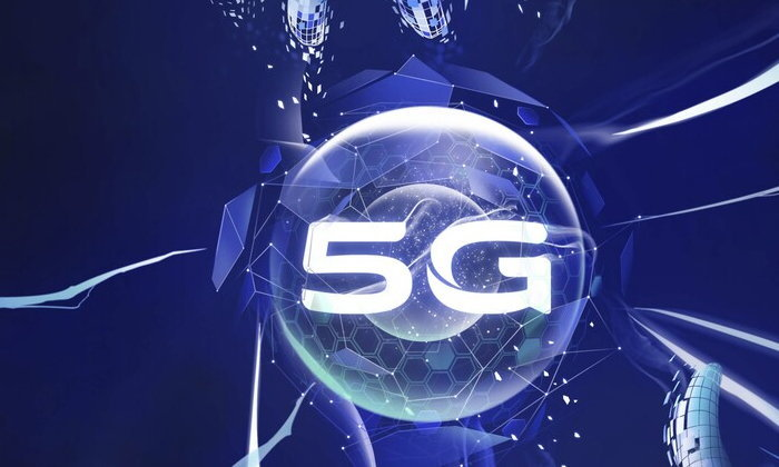 Vivo เปิดตัวนวัตกรรม 5G สุดล้ำพร้อมใช้งาน, Vivo AR Glass, และ Super FlashCharge 120 วัตต์