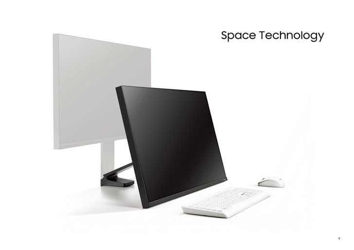 spacemonitor05