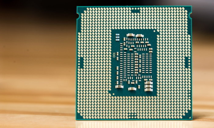 "Intel ""ชื่นชม"" ความก้าวหน้าของ AMD พร้อมเผยแผนพัฒนาชิประดับสูงเพื่อแข่งในตลาดโลก"