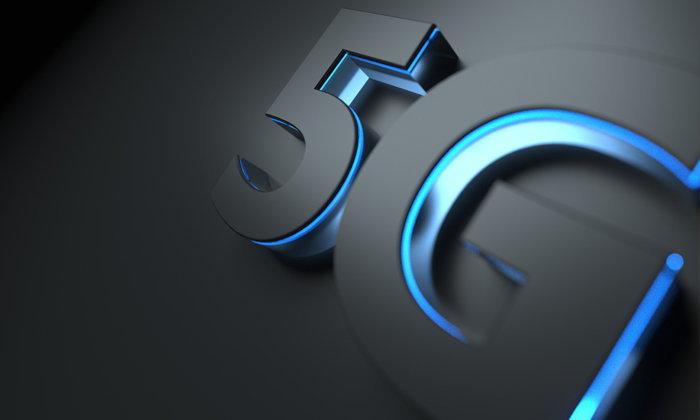 หัวเว่ย เผย 5G เริ่มใช้งานแล้ว  สร้างสรรค์นวัตกรรมต่อเนื่อง เพื่อบริการ 5G เชิงพาณิชย์ขนาดใหญ่