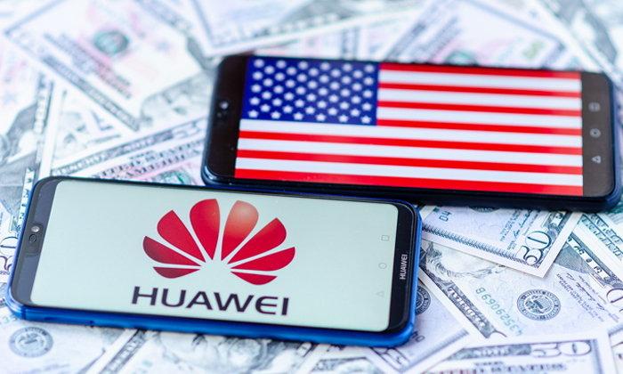 """นักวิเคราะห์ไม่ฟันธง """"HUAWEI """" กลับเข้าถึงเทคโนโลยีอเมริกันมากน้อยแค่ไหน?"""
