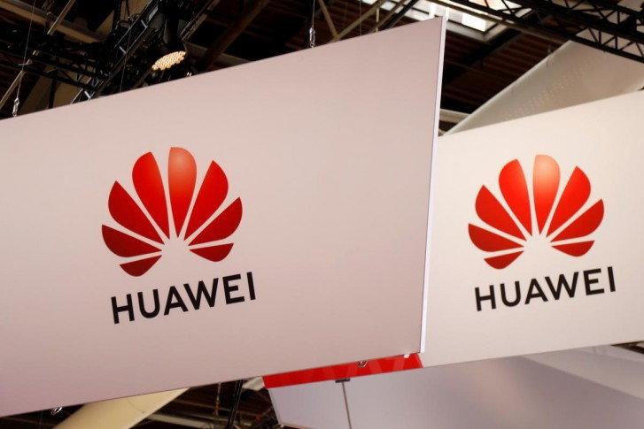 Huaweiยังคงรอคอยให้สหรัฐฯอนุญาตให้ใช้Androidอยู่