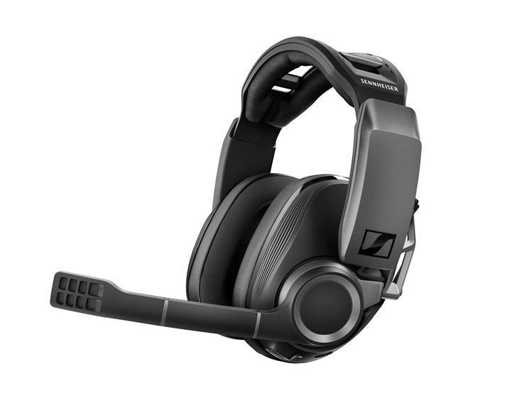 gsp_670_headset_isofront_boom