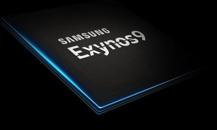 Samsung ลดกระบวนการผลิตชิป Exynos รับสงครามการค้าญี่ปุ่น-เกาหลี