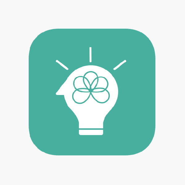 med-apps-02