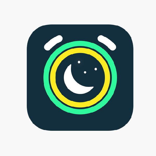 med-apps-04