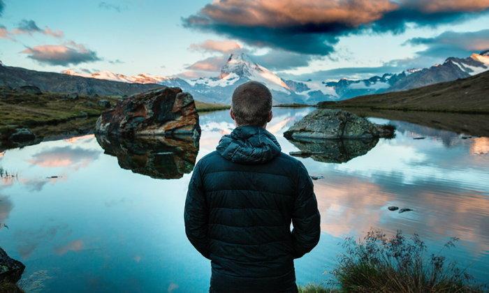 7 แอปช่วยรักษาสุขภาพจิต เพื่อให้คุณยังมีความสุขบนโลกที่แสนวุ่นวาย