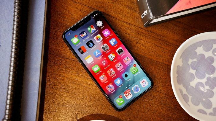 Apple ปล่อยอัปเดต iOS 12.4 รองรับการโอนข้อมูลแบบไร้สาย!