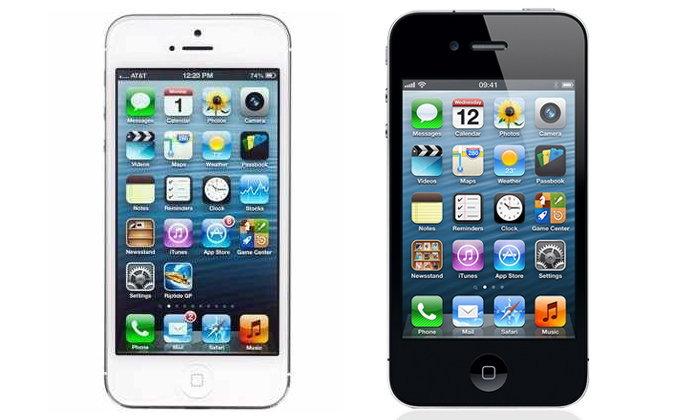 ข่าวดีสุดๆ เมื่อ Apple ปล่อยอัปเดต iOS 9.3.6 และ iOS 10.3.4 ให้ iPhone iPad รุ่นเก่าหลายรุ่น