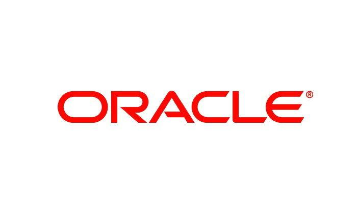 ออราเคิลเดรียมจัดงานคลาวด์ระดับโลก Oracle Modern Cloud Forum ในเมืองไทย